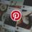 SMM и Pinterest